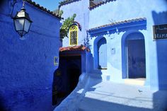 Tangier Old City Markets Morocco | The Journals of Porter Illi: Tangier and Chefchaouen