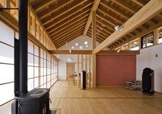 津山の家2 No.64