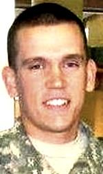 Army SPC Wyatt J. Martin, 22, of Mesa, Arizona. Died December 12, 2014, serving during Operation Enduring Freedom. Assigned to 3rd Engineer Battalion, 3rd Brigade Combat Team, 1st Cavalry Division, Fort Hood, Texas. Died of injuries sustained when an improvised explosive device detonated near his vehicle while conducting combat operations in Parwan Province, Afghanistan.