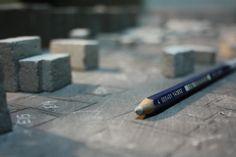 💡 New free photo at Avopix.com - White Color Pencil    🆓 https://avopix.com/photo/35944-white-color-pencil    #rubber eraser #pen #eraser #writing implement #ballpoint #avopix #free #photos #public #domain