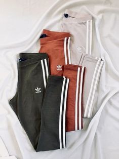 athletic outfits for teens gym Cute Comfy Outfits, Lazy Outfits, Teen Fashion Outfits, Sporty Outfits, Teenager Outfits, Athletic Outfits, Athletic Wear, Outfits For Teens, Trendy Outfits
