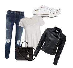 """Untitled #19"" by rae93 on Polyvore"
