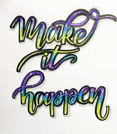 Day 22 of @lettering.good.vibes #letteringchallenge with @mikala.designs and @_anjee3. . . #tombowdualbrushpens #blending #brushlettering #brushcalligraphy #brushpen #brushpenlettering #handlettering #handmadefont #modernlettering #moderncalligraphy #lettering #calligraphy #calligrafriends #letteringgoodvibes #handdrawn