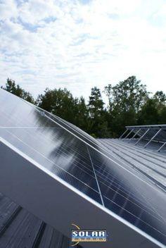 Herbert Auto solar p