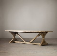 mesas comedor estilo becara personalizada - muebles a medida | replicas muebles | muebles personalizados | muebles online