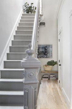 Staircase Photos