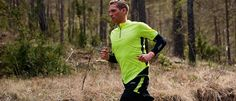 PERFORMANCE RUNNING CLOTHES - 7 REASONS WHY YOUR GEAR MATTERS | ASICS UK
