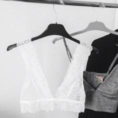 // lingerie