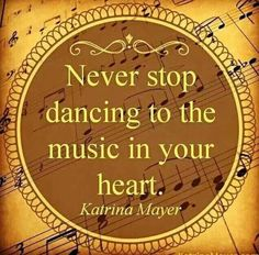 #lecciones de vida, Music