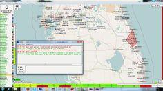 EPROM UIDIGI APRS.FACILE ! aide configuration radioamateur station APRS