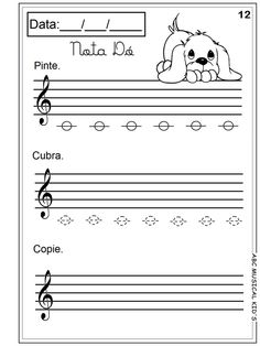 Music Lessons For Kids, Music For Kids, Piano Lessons, Music Flashcards, Music Worksheets, Kindergarten Music, Teaching Music, Piano Songs For Beginners, Music Crafts