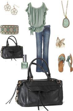 Black Rebecca Minkoff Mab Mini Handbag With Gold Hardware   #rebeccaminkoffhandbag