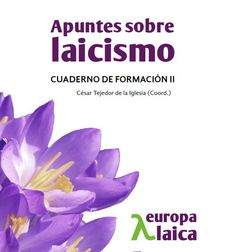 Cañizares y los Trans - Observatorio del Laicismo - Europa Laica