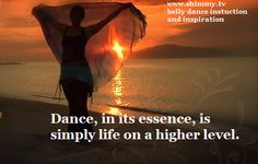 Shimmy belly dance instructional DVD system now available on Amazon.