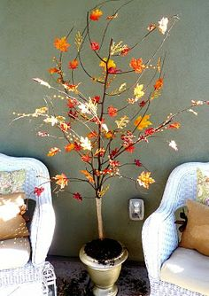 1000 Images About September Decorating Ideas On Pinterest