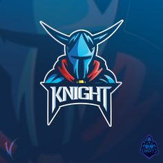Knight (For Sale $75) on Behance