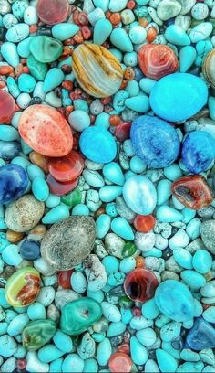 28546 summer wallpaper backgrounds for iphones Stone Wallpaper, Screen Wallpaper, Wallpaper Backgrounds, Summer Backgrounds, Summer Wallpaper, Colorful Wallpaper, Beachy Wallpaper, Rocks And Gems, Rocks And Minerals
