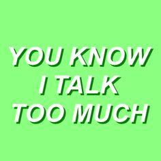 - ̗̀ ριитєяєѕт↠ mykal_thegirl ̖́-