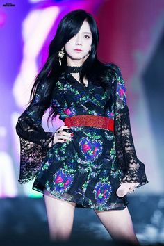 Read Happy Birthday Jisoo ❤❤❤❤ from the story ~ BLACKPINK in the AREA ~ by Duyn_Seungriseyo (bóng) with 230 reads. Sexy Outfits, Stage Outfits, Girls Day Minah, Girl Day, Kpop Girl Groups, Kpop Girls, Korean Girl Groups, Blackpink Jisoo, Blackpink Fashion