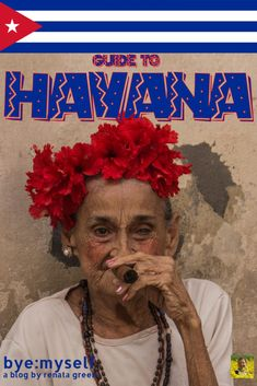 Pinnable Picture for the Post on Guide to HAVANA - Welcome to the Club Cuba Travel, Travel Abroad, Solo Travel, Travel Articles, Travel Tips, Cienfuegos, Destin Beach, Travel Information, Ms Gs