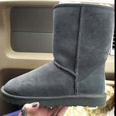 19f4017f134 234 Best Women Style images in 2013 | Fashion, Women, Uggs