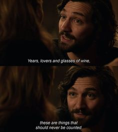 - The Age Of Adaline 2015