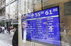Limitan mercado libre de cambios en Argentina: Este es el trasfondo de la medida | Argentina Broadway Shows, August 9, Presidential Election, Free Market