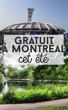 Cheap hotels in Montreal, best prices and cheap hotel rates on Hotellook Quebec Montreal, Montreal Travel, Quebec City, Camping World Rv, Camping Gear, Camping In Pennsylvania, Discover Canada, Canada Travel, Outdoor Fun