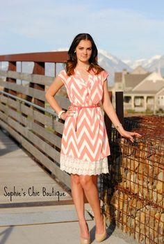 Women's Slip Skirt Extender-Womens Slip Skirt Extenders, Chevron Striped long maxi skirts are an easy way to pull together a comfy look that�s still polished and stylish. Dress it up with wedged sandals, pumps, or a fun colorful pair of high heals!  A fold over waist and wide, flowy bottom draws the eye to your waist creating a super gorgeous hourglass effect. It�s comfortable, flattering and so easy to wear!