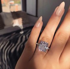 Tips for Buying Diamond Rings and Other Fine Diamond Jewelry Dream Engagement Rings, Wedding Engagement, Wedding Bands, Wedding Rings Simple, Ring Verlobung, Gold Ring, Dream Ring, Bridal Rings, Diamond Are A Girls Best Friend