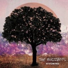 The Buzzbees – Hivemind on http://www.musicnewsnashville.com/buzzbees-hivemind/