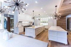 Lighting is one of the most overlooked features of a home yet it has a direct impact on the mood and feel of any space. My belief is that there is little point increating beautiful surroundin...