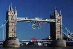 The Beautiful London, England