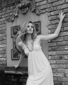 Modeling portfolio shot