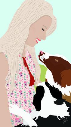 MY FAV -Ek jou Bielie was net 6 daggies oud, toe kom my beste Melan in my lewe in! Maat ek is so lief vir jou en al sit jy aan die anderkant van die wêreld dink ek so baie aan jou! Disney Characters, Fictional Characters, Van, Illustrations, Disney Princess, Creative, Design, Illustration, Vans