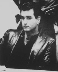 """Philip """"Crazy Phil"""" Leonetti (born March 27, 1953)[1] is a Philadelphia gangster who became the underboss of the Scarfo crime family under his uncle, Nicodemo """"Little Nicky"""" Scarfo before becoming a government informant. At the time, he was the highest-ranking member of the American Mafia to break his blood oath and turn informer. His criminal record includes racketeering charges and ten murders. Phillip """"Crazy Phil"""" Leonetti (born March 27, 1953) is a Philadelphia gangster who became the…"""