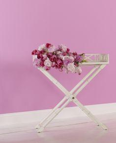 Think #Pink