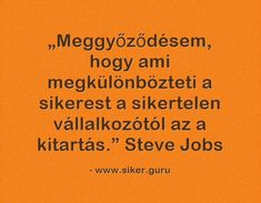 Steve Jobs, Stevia, Blood Pressure, Quotes, Qoutes, Quotations, Shut Up Quotes, Sayings, Quote