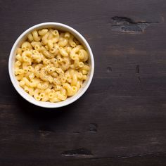 Applewood Mac and Cheese