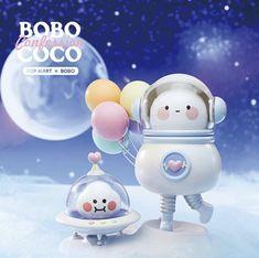 Vinyl Toys, Vinyl Art, 3d Model Character, Video Game Development, Mascot Design, Toy Art, Character Design Animation, Designer Toys, Toys Photography