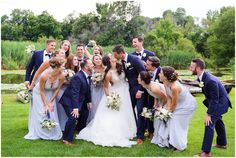 Carrie Holbo Photography | Chicago, IL | Wedding Photography | Biltmore Country Club, Barrington