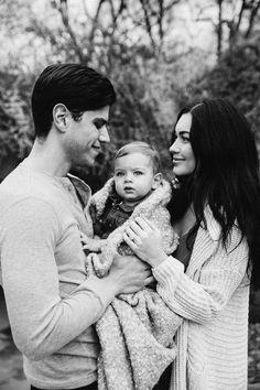 ciotola family | central park family photographer — stephanie sunderland