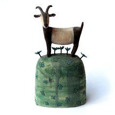 anna noel sculpture - Google Search