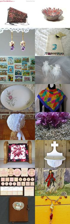 Pay It Forward - teamsp - 617 by Shelley on Etsy--Pinned with TreasuryPin.com