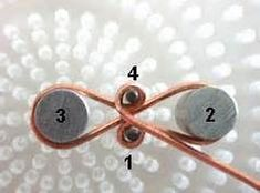 Wire Jig Patterns - Bing Images