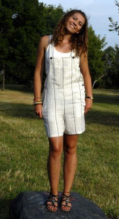 Schnittmuster Damen Hose Fanny Trends, Sewing Patterns, Trousers, Shirts, Shirt Dress, Ebooks, Dresses, Diy, Fashion