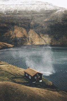 Max Muench