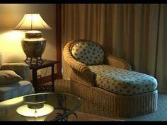 Book your Nexus Resort & Spa Karambunai in Kota Kinabalu with au.explura.com. Great deals for Kota Kinabalu Nexus Resort & Spa Karambunai with Hotel Photo's, Reviews and Overviews.