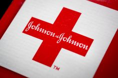 Swiss biotech company Actelion, days before agreeing to a $30 billion bid by Johnson & Johnson, found a rival offer to be as attractive.