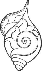 17 Images of Mandala Coloring Pages Sea Shells - Sea Shells Coloring Pages, Free Animal Mandala Coloring Pages and Turtle Coloring Page Mandala Stained Glass Patterns, Mosaic Patterns, Embroidery Patterns, Hand Embroidery, Mandala Anti Stress, Stencils, Coloring Book Pages, Mandala Colouring Pages, Rock Art